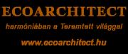 ECOARCHITECT